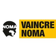 gegen noma parmed