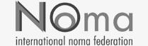 Fédération NoNoma